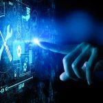 Digitale Geschäftsinnovation